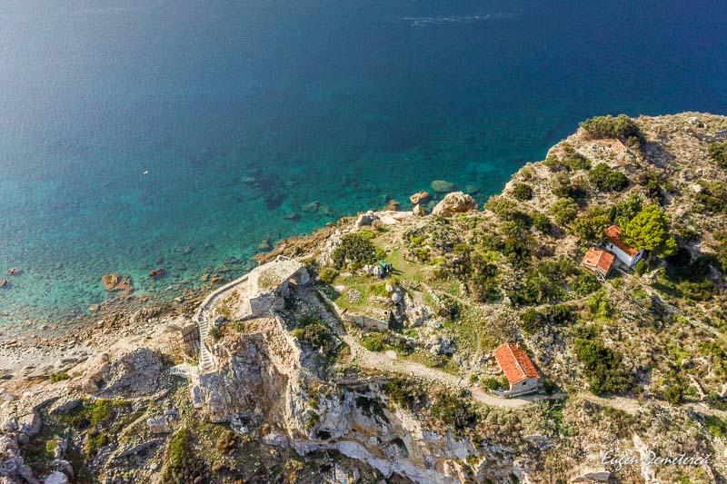 IMG 20191020 150915 0094 - Skiathos, insula ta privată în extrasezon