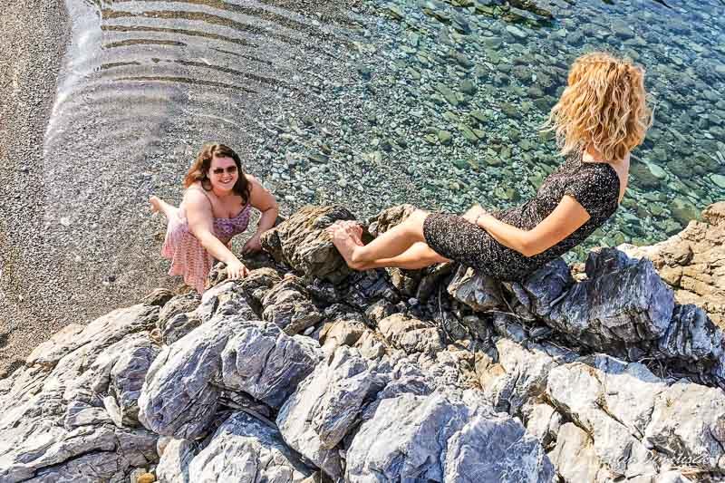 IMG 20191020 162436 - Skiathos, insula ta privată în extrasezon