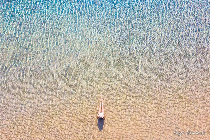 IMG 20191021 120925 0134 - Skiathos, insula ta privată în extrasezon