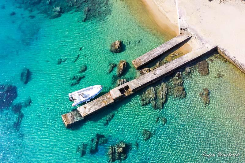 IMG 20191021 121907 0161 - Skiathos, insula ta privată în extrasezon