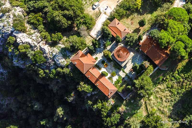 IMG 20191023 130237 0263 - Skiathos, insula ta privată în extrasezon