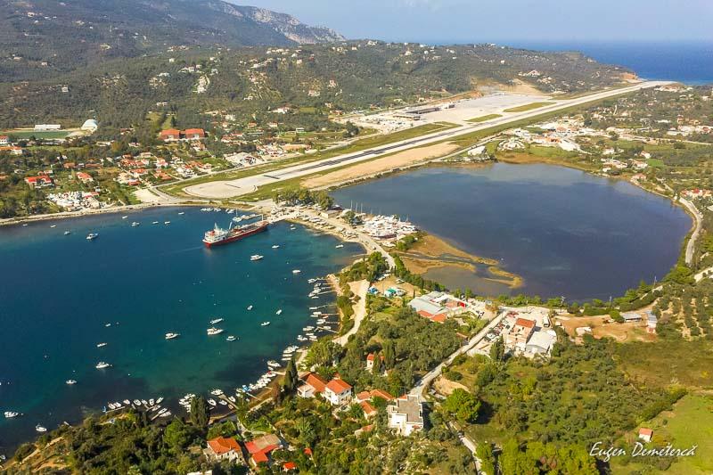 IMG 20191023 141207 0275 - Skiathos, insula ta privată în extrasezon