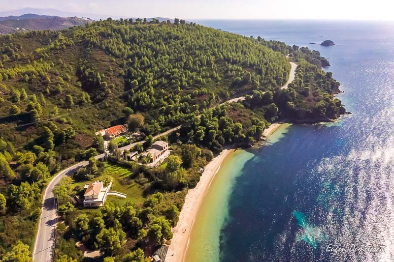 IMG 20191024 121946 0284 - Skiathos, insula ta privată în extrasezon