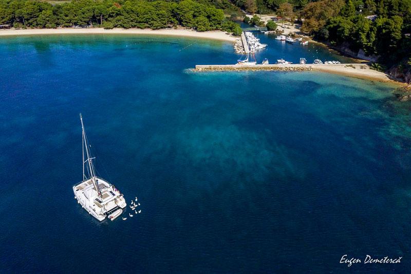 IMG 20191024 122249 0289 - Skiathos, insula ta privată în extrasezon