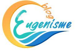 cropped Logo 4 dreptunghi 170 - cropped-Logo-4-dreptunghi-170.jpg