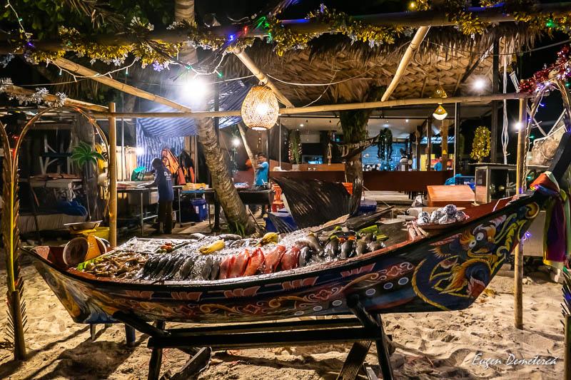 1000492 - Koh Lipe - insula thailandeză ca o bijuterie