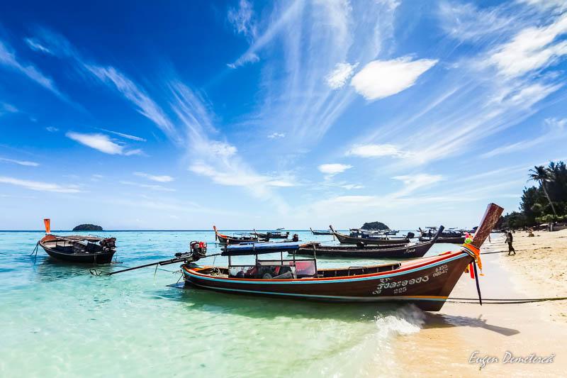 IMG 20200103 122205 - Koh Lipe - insula thailandeză ca o bijuterie