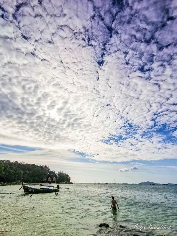 IMG 20200103 160329 - Koh Lipe - insula thailandeză ca o bijuterie