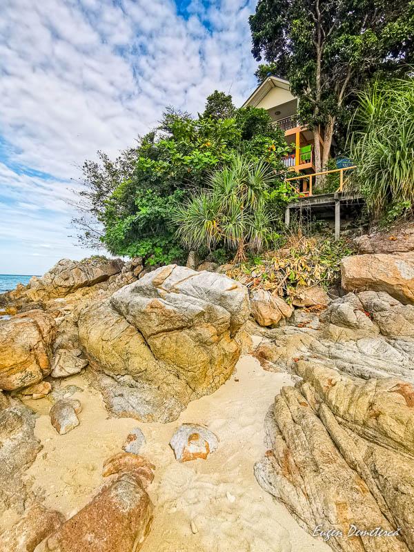 IMG 20200103 160414 - Koh Lipe - insula thailandeză ca o bijuterie