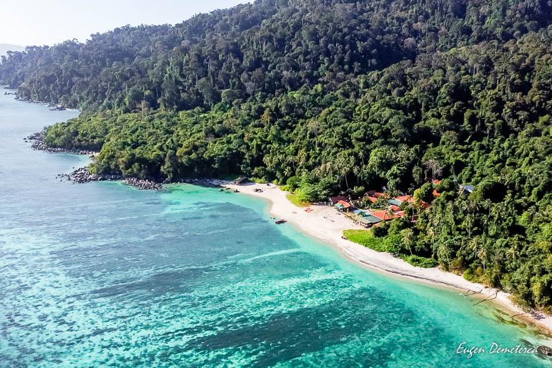 IMG 20200104 161121 0085 - Koh Lipe - insula thailandeză ca o bijuterie