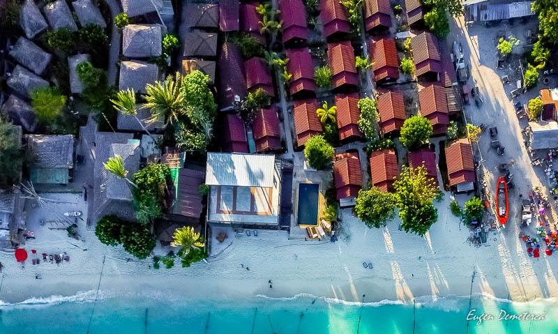 IMG 20200104 171618 0133 - Koh Lipe - insula thailandeză ca o bijuterie