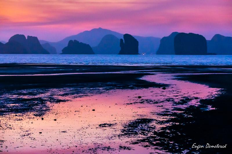 1010211 2 - Magia portocalie a Thailandei