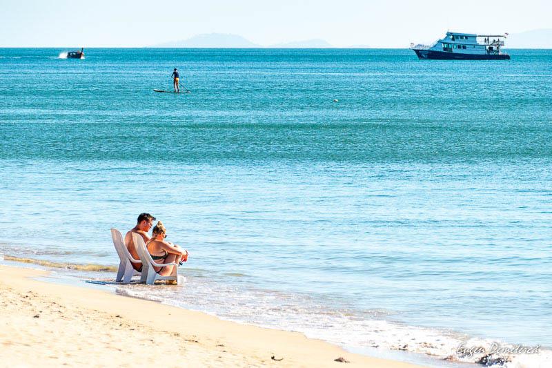 1000671 - Koh Lanta - insula exotică cu plaje aurii