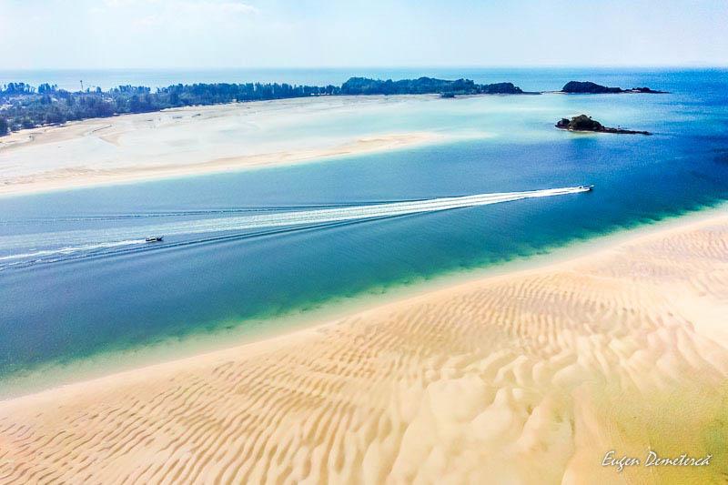 IMG 20200107 124525 0216 - Koh Lanta - insula exotică cu plaje aurii