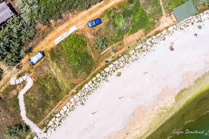 IMG 20200609 141720 0730 - Plaje românești cu ape turcoaz