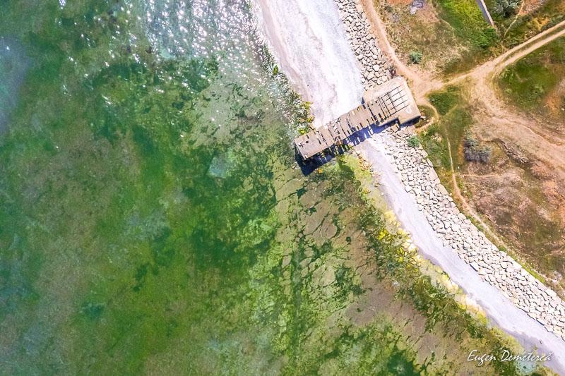 IMG 20200609 141935 0735 - Plaje românești cu ape turcoaz