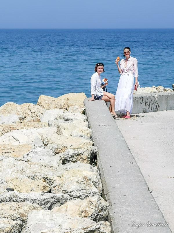IMG 20200609 153229 - Plaje românești cu ape turcoaz