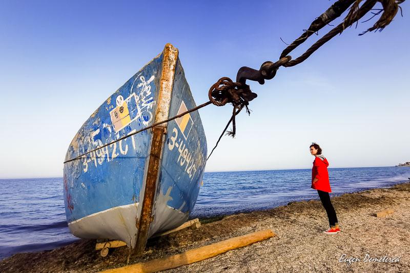 IMG 20200609 191106 - Plaje românești cu ape turcoaz