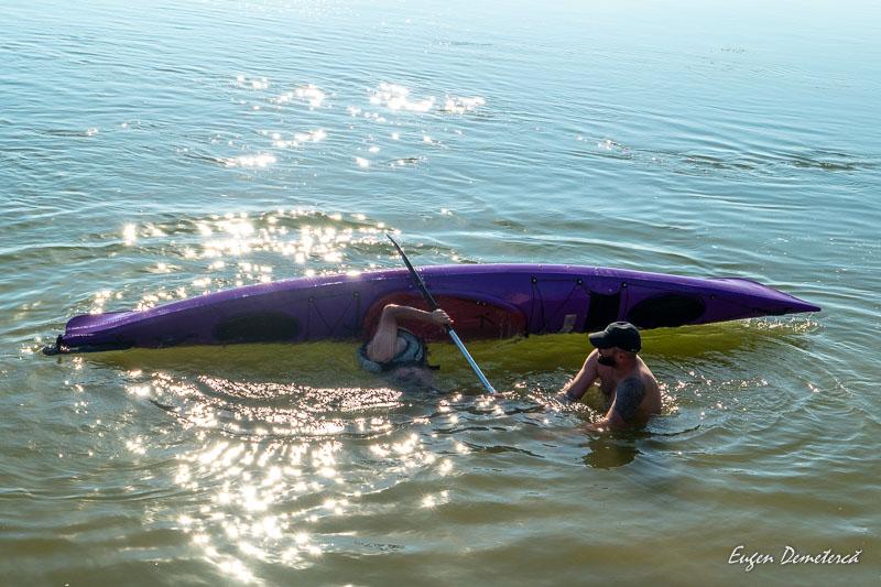 1034295 - Aventuri pe ape, de la Izbiceni la Turnu Măgurele