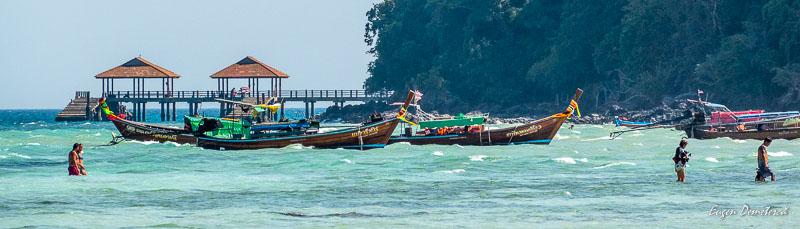 1000895 - Minunata Thailandă de sub ape