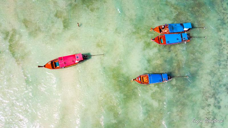 IMG 20200106 142822 0164 - Minunata Thailandă de sub ape