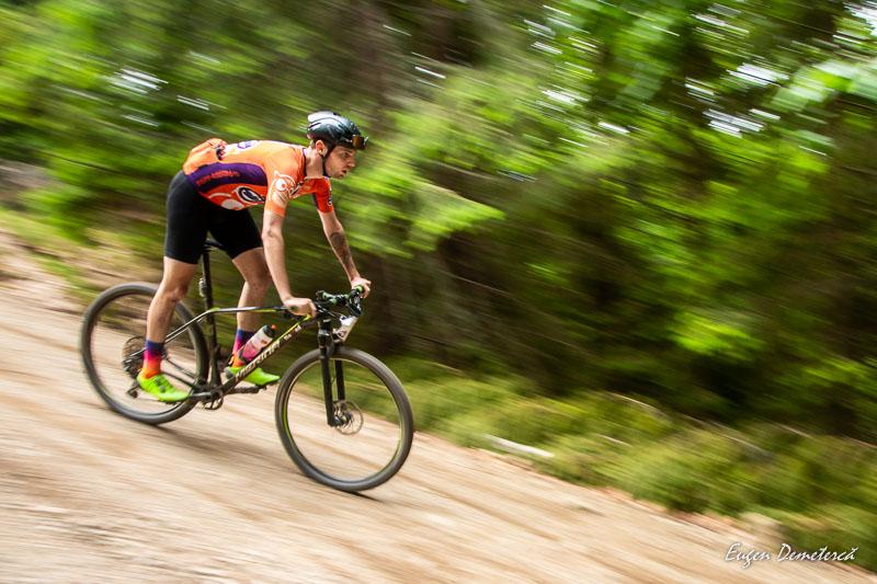 MG 6460 - Adrenalină la Vidraru Bike Challange
