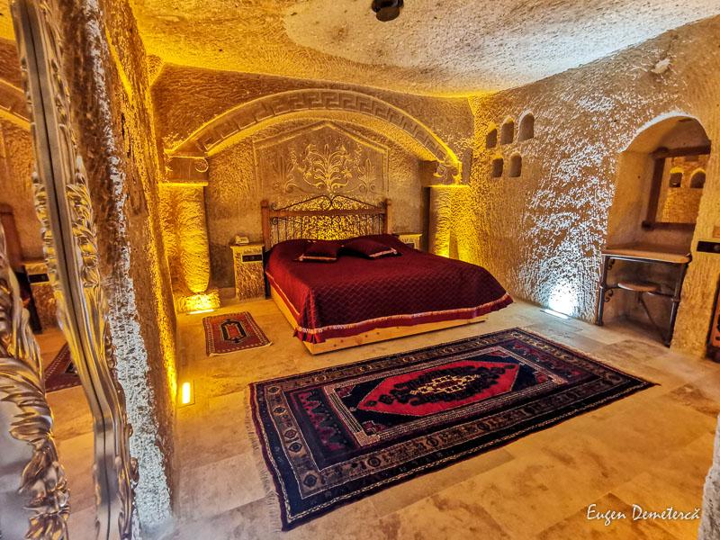 IMG 20210530 233202 - Cappadocia: magia zborului cu balonul