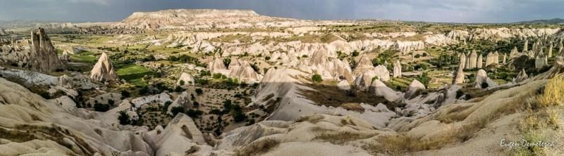 IMG 20210531 182627 - Cappadocia: magia zborului cu balonul