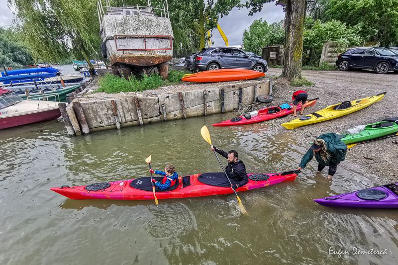 IMG 20210619 103023 - Ciclonizare în Delta Dunării