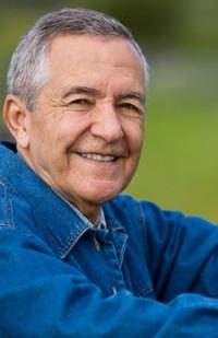 Men's Pelvic Health at Pelvic Wellness Center in Eugene and Salem, OR.
