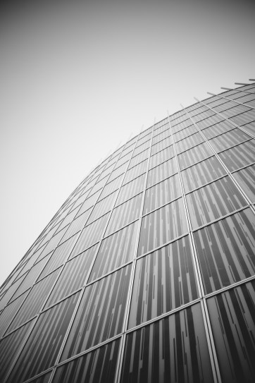 Cathedral of Christ the Light07