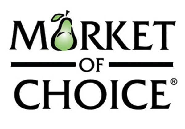 market+of+choice-Logo