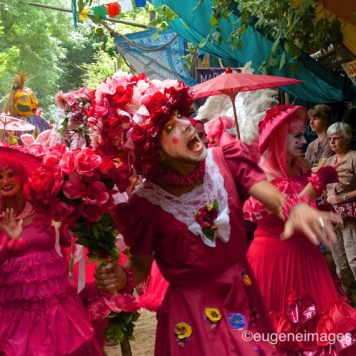 Veneta, Oregon Country Fair (14)