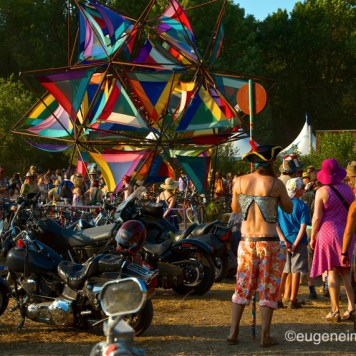 Veneta, Oregon Country Fair (6)