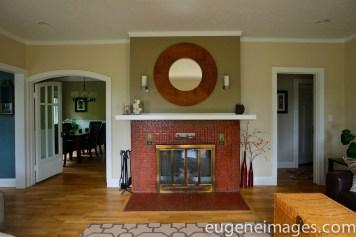 living room e copy