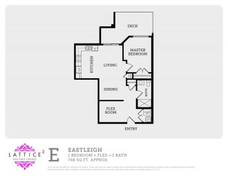 Lattice2_Floorplans_All-09