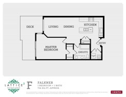 Lattice2_Floorplans_All-10