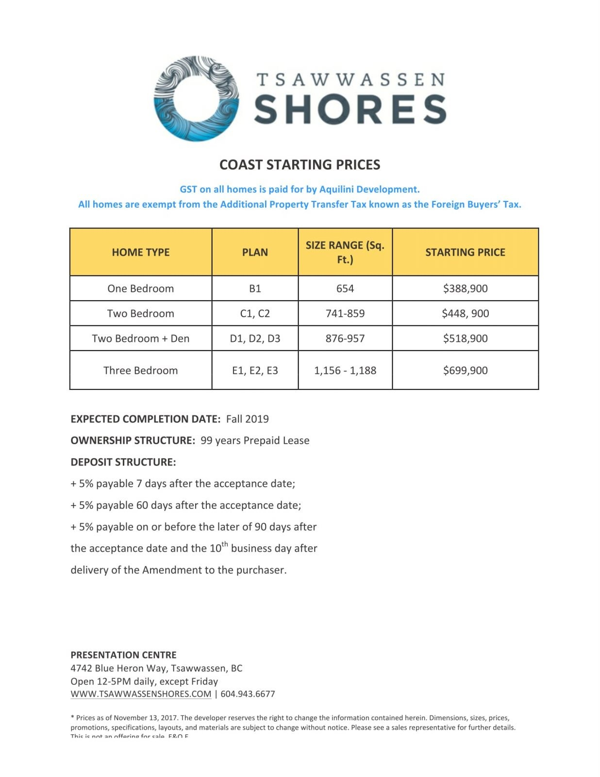 Coast Starting Price Sheet - November 25 2017 -1.jpg