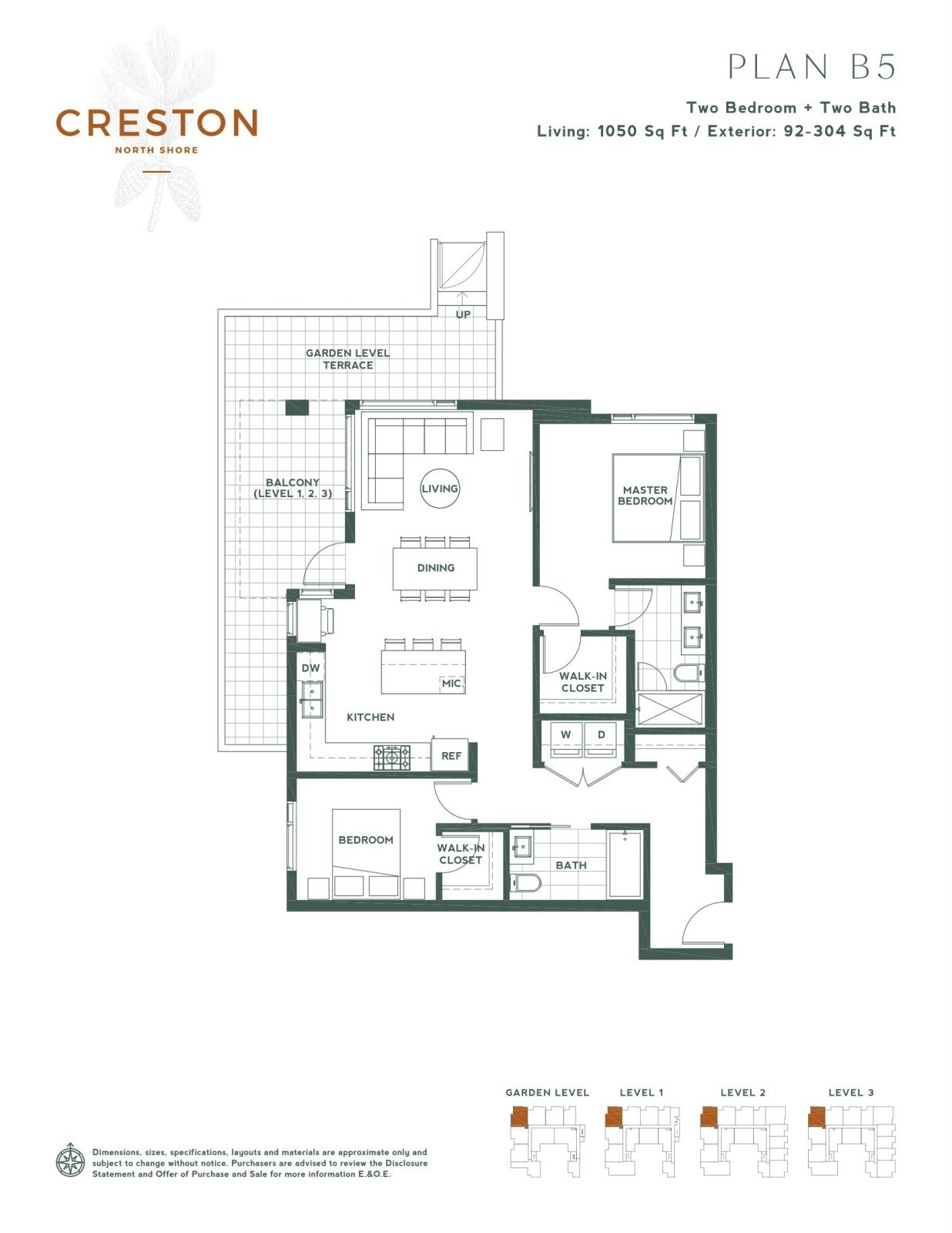Creston_Floorplans_DGTL-11-1.jpg