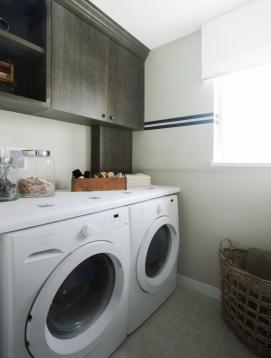 2014_09_17_09_29_19_masongreen_laundryroom