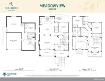 theridge_8-5x11_insert_0223_tempfp_cr_ol_nb_meadowview