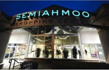 Semiahmoo-Shopping-Centre