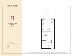 Audley Floorplans Final-18