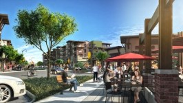 willoughby town center 1