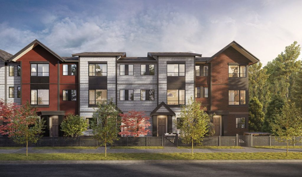 19897 75A Ave, Langley, BC