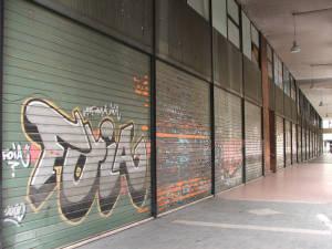 Graffiti Bologna-2569