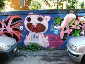 Bologna Graffiti-2207