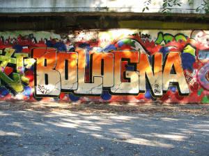 Bologna Graffiti-2217