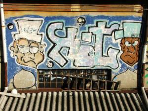 Bologna Graffiti-2249