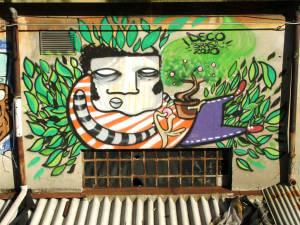 Bologna Graffiti-2250